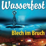 bib wasserfest 2015th