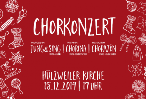 ChorWerk Advent 2019 Web 470x320